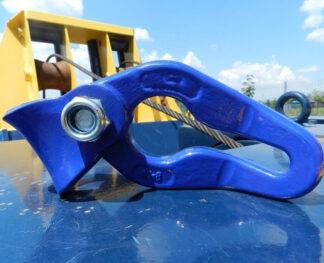 Sabot culisant fix pentru ciochinar lant 13-18 mm
